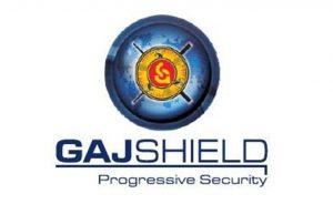 1548331131s_GajShield-Named-in-the-Gartners-2018-AsiaPacific-Context-Magic-Quadrant-for-Enterprise-Network-Firewalls