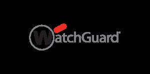 watchguard-300×148