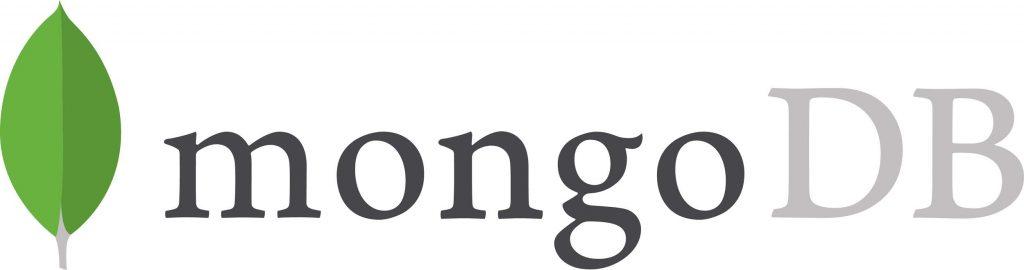 MongoDB Services
